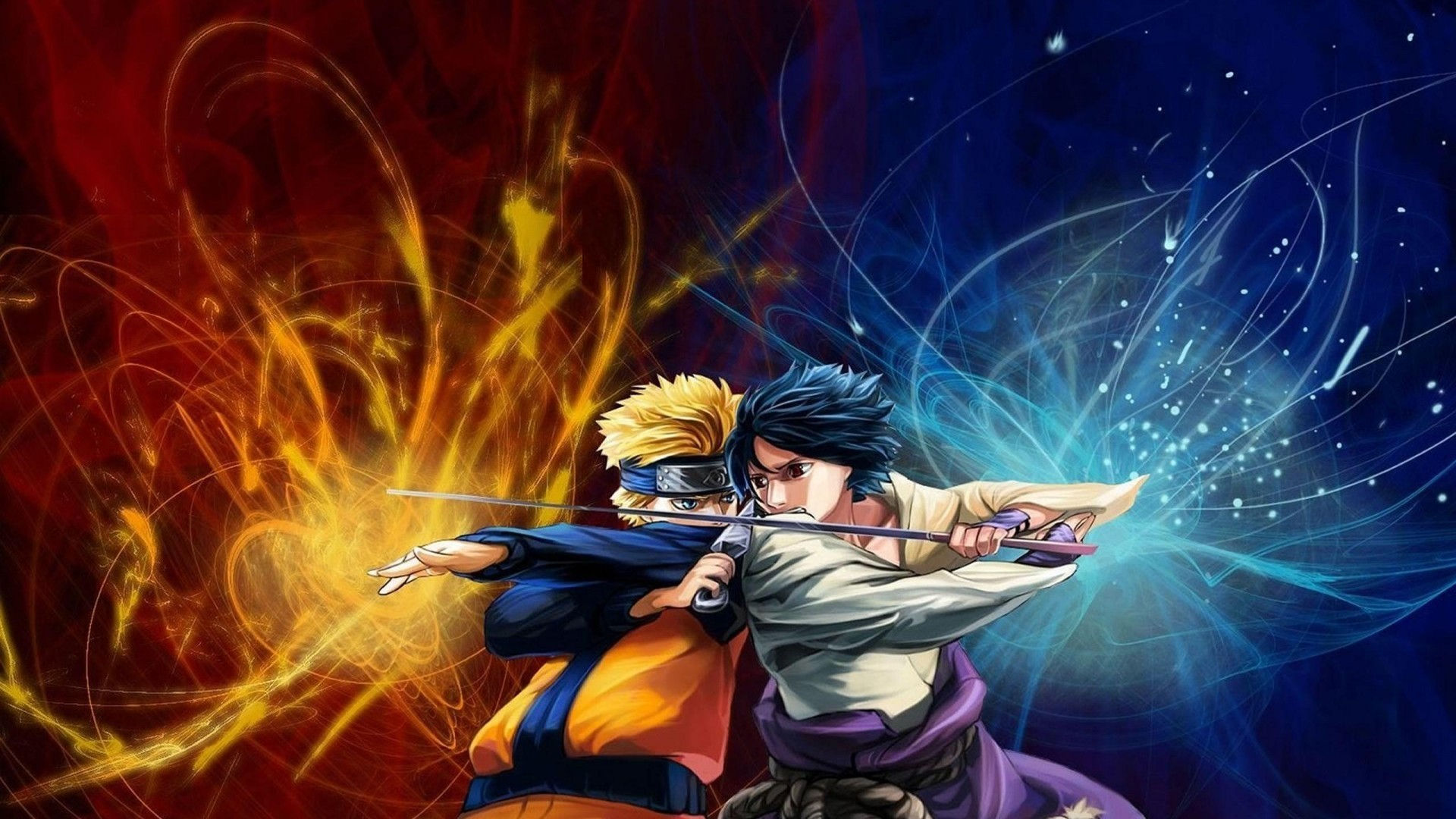 Background Wallpaper Naruto With high-resolution 1920X1080 pixel. You can use and set as wallpaper for Laptop, computer backgrounds, iPhone lock screen wallpaper and Android