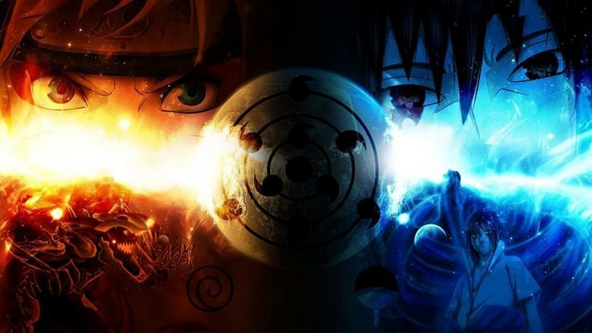 Naruto Wallpaper With high-resolution 1920X1080 pixel. You can use and set as wallpaper for Laptop, computer backgrounds, iPhone lock screen wallpaper and Android