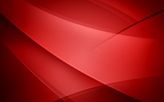 Red Aesthetic Background for Wallpaper With high-resolution 1920X1080 pixel. You can use and set as wallpaper for Laptop, computer backgrounds, iPhone lock screen wallpaper and Android